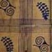 adinkra and its history